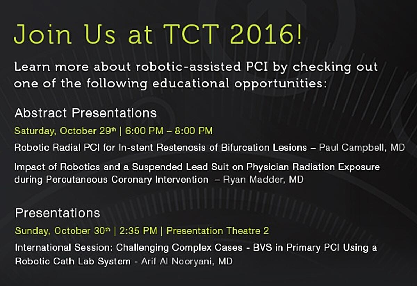 TCT2016_01.jpg