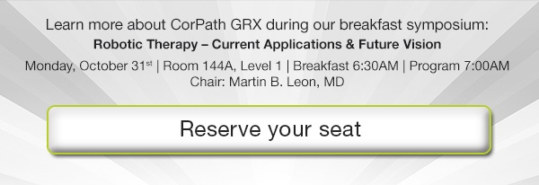 TCT 2016-Reserve your seat