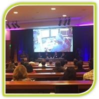 UC San Diego: CorPath GRX Experience