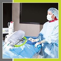 Making Radiation Safety a Priority in the Cath Lab