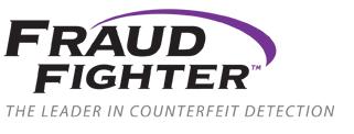 Uv Counterfeit Detection Counterfeit Money Detectors