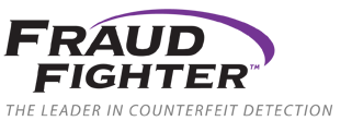 Fraud Fighter - The leader in counterfeit dection