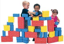 building-blocks-crm-people-resized-600