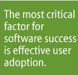 crm-success-user-adoption-resized-600
