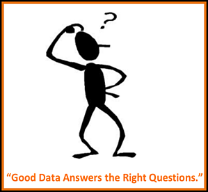 Good_Data_Answers_Right_Questions-1