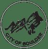 boulder-logo-coord-carousel