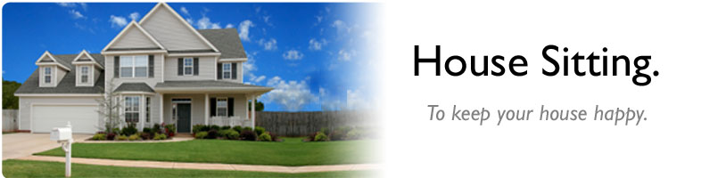 housesitter amp house sitting specialists free trial