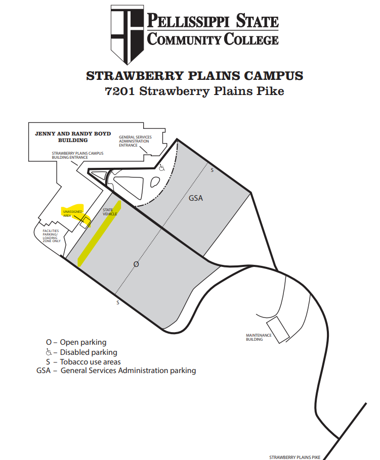 NE-TN-11022021-Meeting-Map