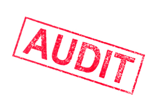 workers comp insurance audit