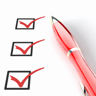 cobra audit compliance checklist