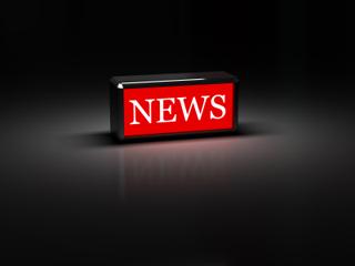 payroll hr compliance news