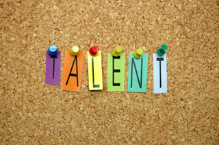 tips for attracting talented employees