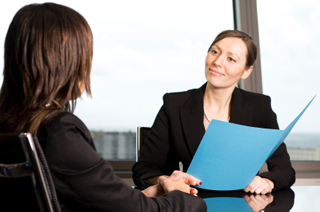 discriminatory job interview questions
