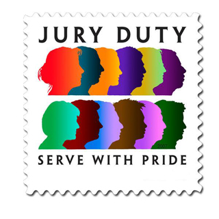 jury duty leave policy