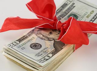 improve your cash flow