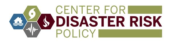 CDRP logo final-2