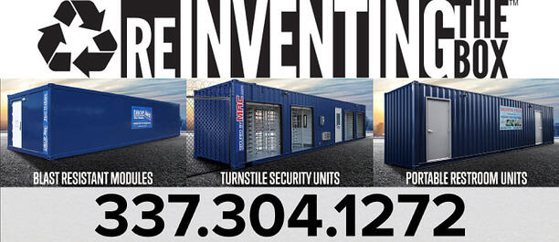 shipping container modification, DropBox Inc, ISO Shipping container, shipping container modifications, connex container modification, custom ISO shipping container modification, ISO shipping container modification, shipping container modification company, storage container modifications