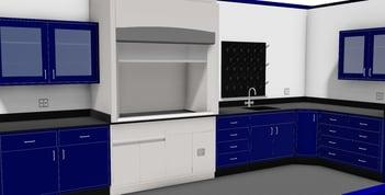 DropBox Inc, portable laboratory, portable chemical lab, containerized lab, mobile lab, portable lab, modular lab, modular laboratory, mobile laboratory