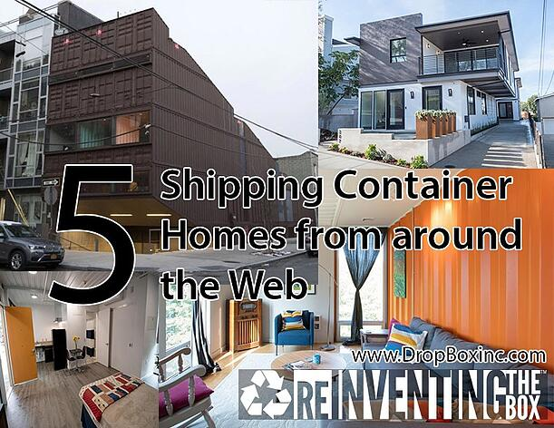 shipping container modification, ISO Shipping container modifications, DropBox Inc, custom shipping container modification, ISO shipping container modification, shipping container house, shipping container home, shipping container news