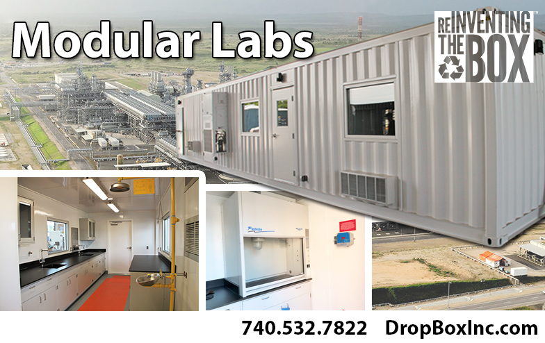 shipping container modification, ISO Shipping container modifications, DropBox Inc, ISO Shipping container, shipping container modifications, shipping container modifications company, Shipping container, custom shipping container modification, custom ISO shipping container modification, ISO shipping container modification, dropboxinc.com, portable laboratory, containerized lab, mobile lab, portable lab, modular lab, modular laboratory, shipping container modification design, shipping container modification engineering, ReinventingTheBox