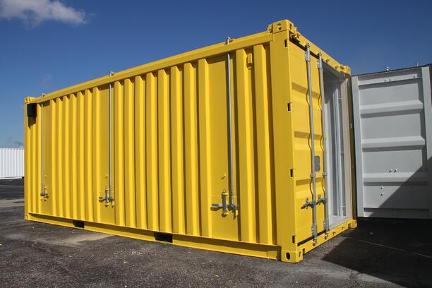 shipping container modification, ISO Shipping container modifications, DropBox Inc, ISO Shipping container, shipping container modifications, milvan modification, conex container modification, connex container modification, custom container modification, ISO shipping container modification, shipping container modification company, storage container modification, storage container modifications