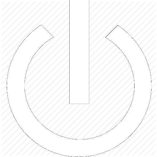 power-icon-png-27