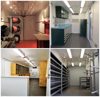 modular workstation, modular work station, portable workstation, portable work station, mobile work station, mobile workstation