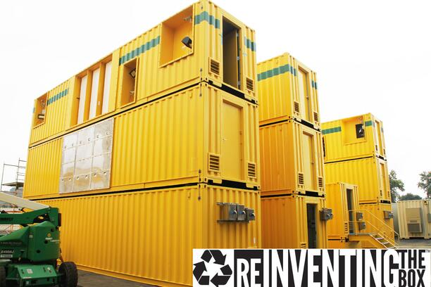 shipping container modification, ISO Shipping container modifications, DropBox Inc, ISO Shipping container, custom shipping container modification, custom ISO shipping container modification, ISO shipping container modification, portable shipping container