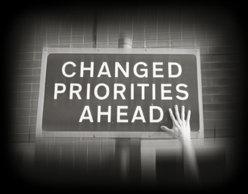 changed-priorities-729443-resized-600
