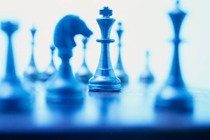 strategy_or_planning_(chess)-resized-600