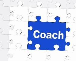 business_coach-resized-600.jpg