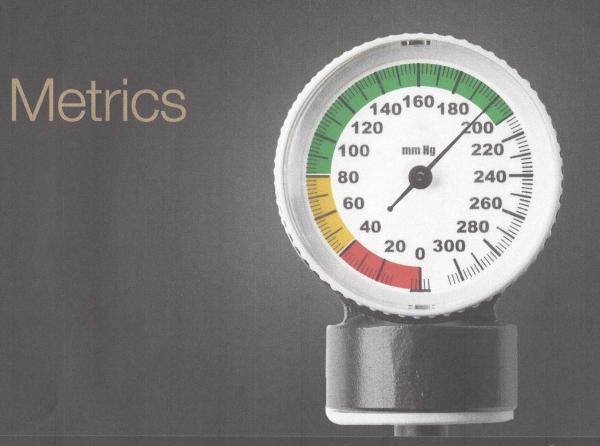 Metrics_Gazelles_IP-resized-600.jpg