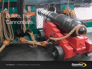 Bullets,_then_Cannonballs