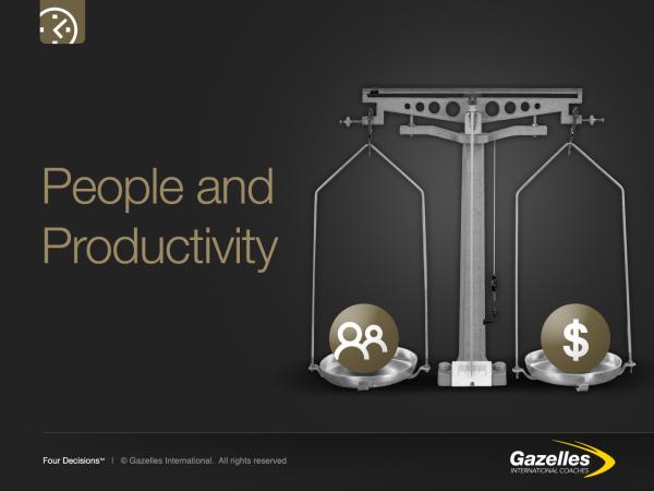 balance_productivity__people-resized-600
