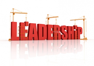 leadership-resized-600