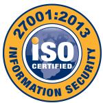 iso-27001-150.png