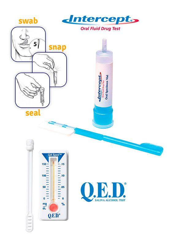 oral-fluid-intercept-orasure