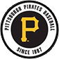 Pittsburg Pirates