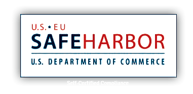 SafeHarbor certified EBI