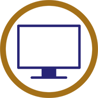 demo-icon.png
