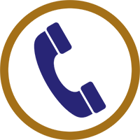 phone_icon_sm.png