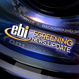 ebi screening news update