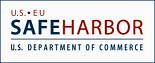 safe harbor laws