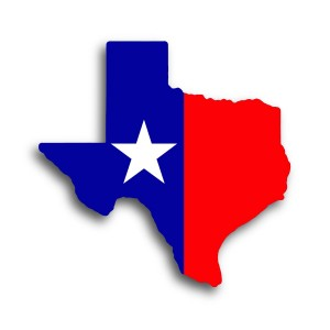 Texas Interior Design Continuing Education Requirements