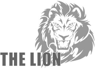 Heger Lion foam compactor