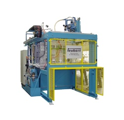 shape-molding-equipment.jpg