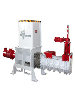 dewatering-equipment.jpg