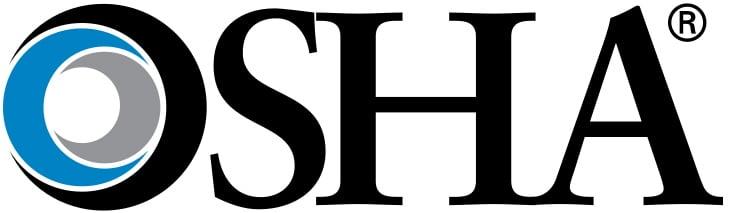 osha-logo1