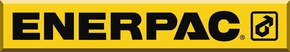 enerpac-logo-color_full.jpg