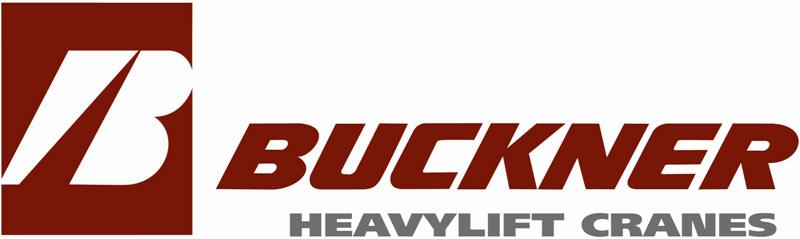 buckner_heavylift.jpg